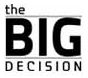 bigdecision.jpg