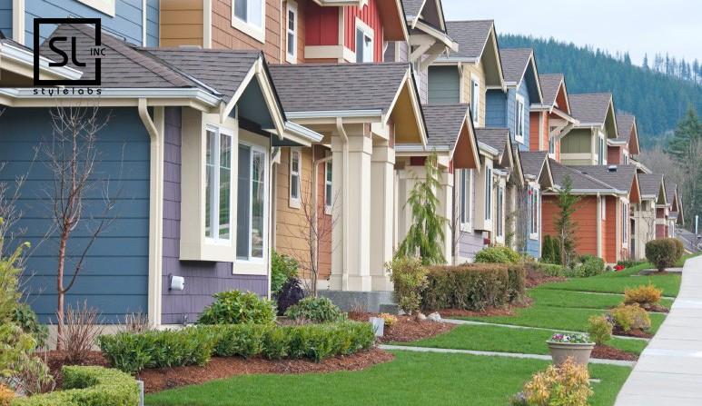 Calgary Home Buyers