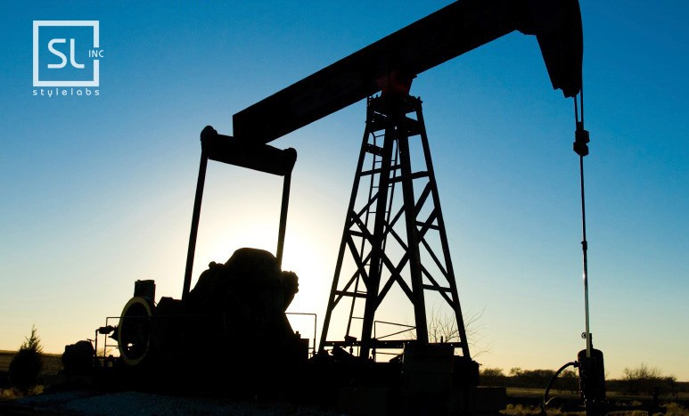 Alberta Oil Economy Upside