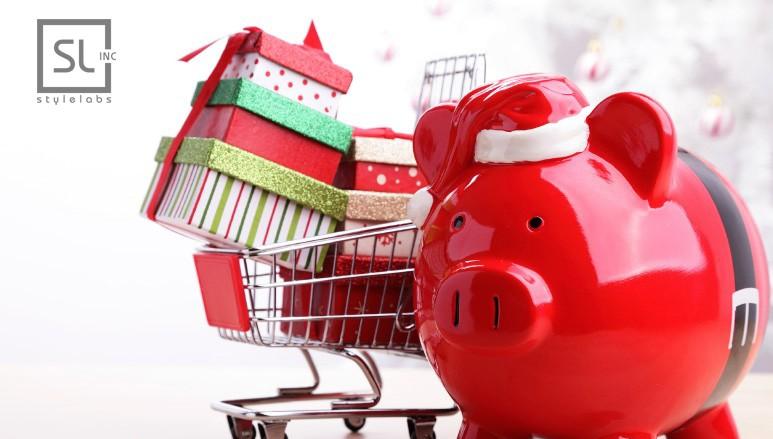 Holidays on a budget