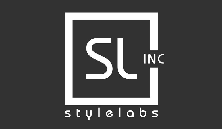 Deciding on StyleLabs for your Focus Group Recruiting and Facility Needs in Calgary