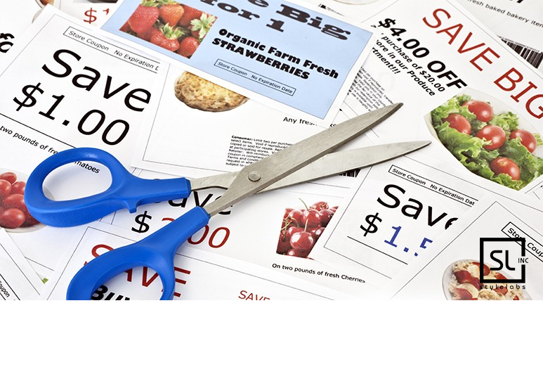 Save Money With Flyers and Coupons